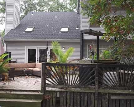 7 Chestertown Rd - Photo 6
