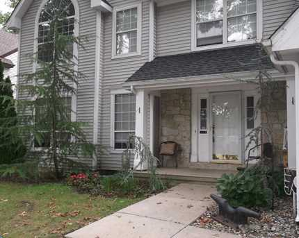 7 Chestertown Rd - Photo 2