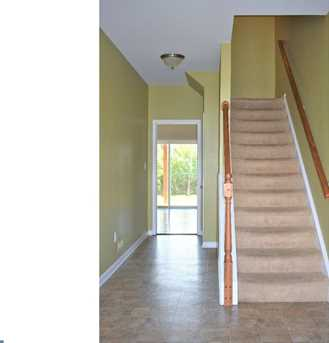 1569 E Matisse Dr - Photo 3