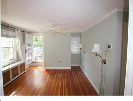 424 Berkley Rd - Photo 17