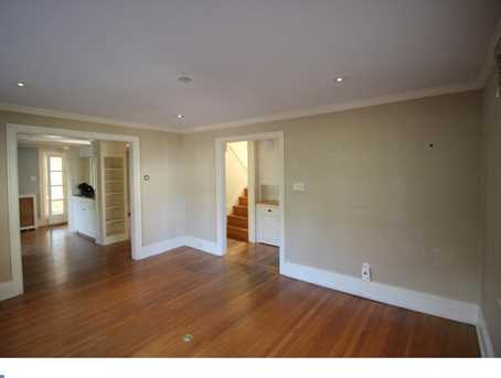 424 Berkley Rd - Photo 11