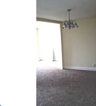 3900 Ford Rd #10I - Photo 2