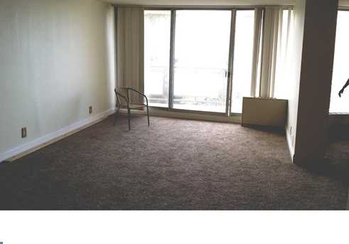 3900 Ford Rd #10I - Photo 1