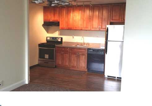 3900 Ford Rd #10I - Photo 3