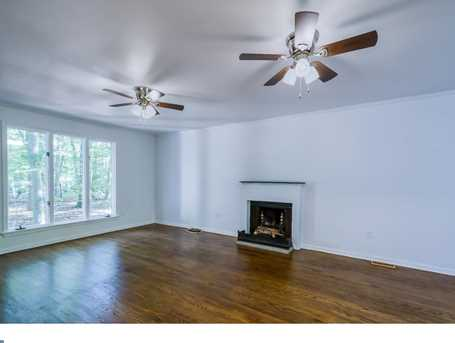 24 Shannon Ct - Photo 4