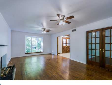 24 Shannon Ct - Photo 3