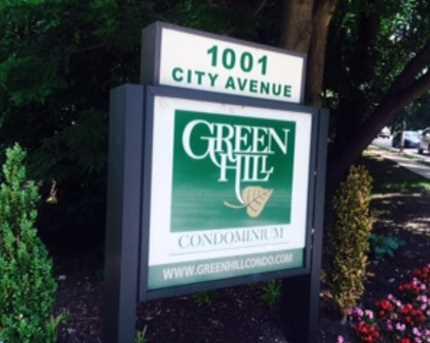 1001 City Ave #EC511 - Photo 2