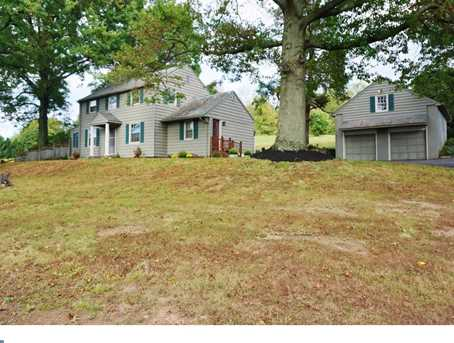 1703 Lower State Rd - Photo 1
