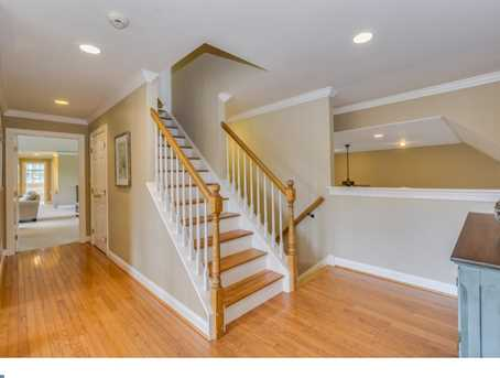 41 Waterview Dr - Photo 12