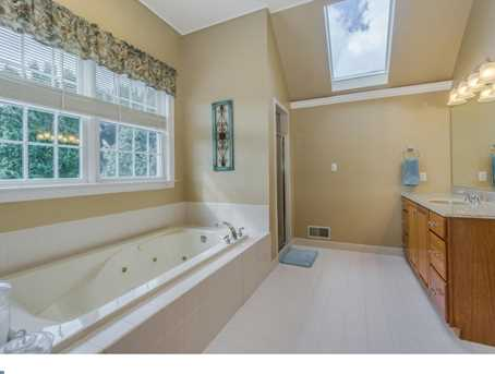 41 Waterview Dr - Photo 14
