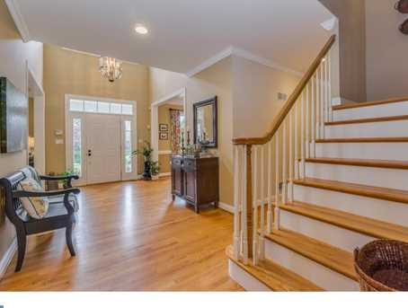 41 Waterview Dr - Photo 3