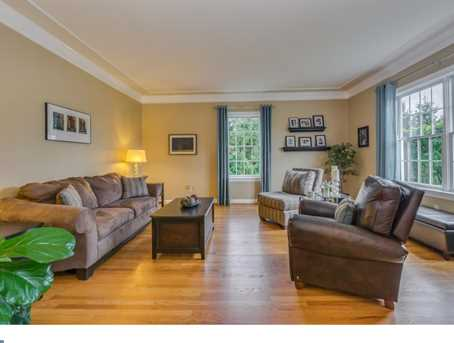 41 Waterview Dr - Photo 4