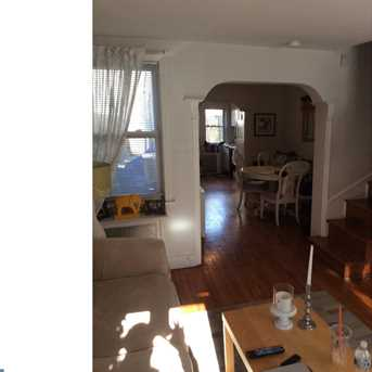 227 Federal St - Photo 14