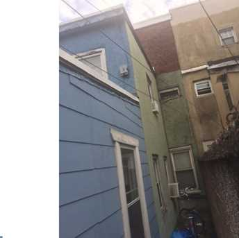 227 Federal St - Photo 19