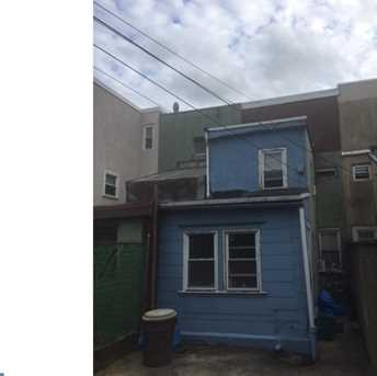 227 Federal St - Photo 18