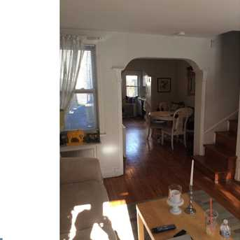 227 Federal St - Photo 8