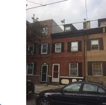 227 Federal St - Photo 2