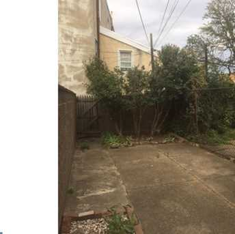 227 Federal St - Photo 22