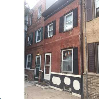 227 Federal St - Photo 1