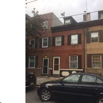 227 Federal St - Photo 3