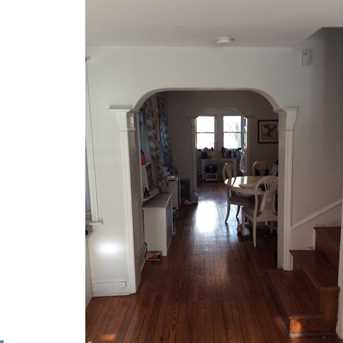 227 Federal St - Photo 9