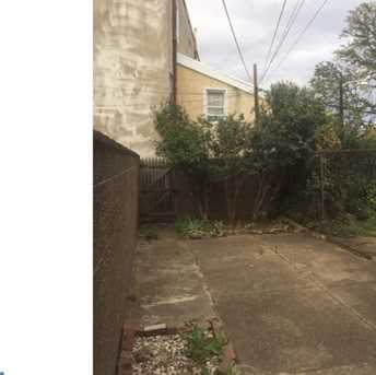 227 Federal St - Photo 23