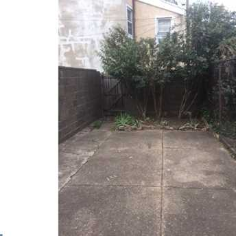 227 Federal St - Photo 20