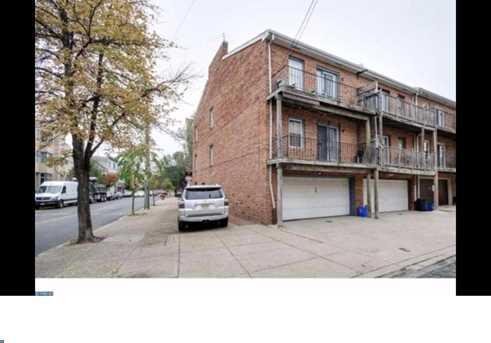 840 S Howard Street Ct - Photo 1