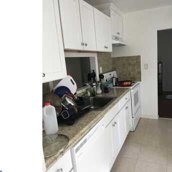 34 Monmouth Ave - Photo 3