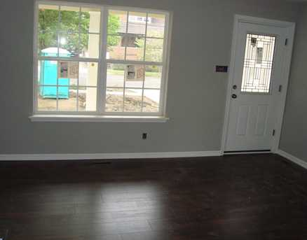 58 Ardmore Ave - Photo 2