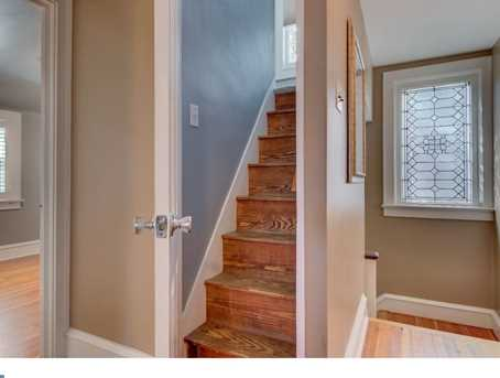 115 Reillywood Ave - Photo 14