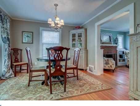 115 Reillywood Ave - Photo 4