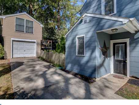 115 Reillywood Ave - Photo 21