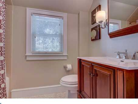 115 Reillywood Ave - Photo 16