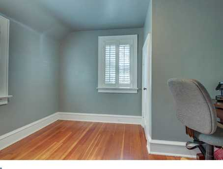 115 Reillywood Ave - Photo 12