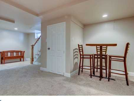 115 Reillywood Ave - Photo 20