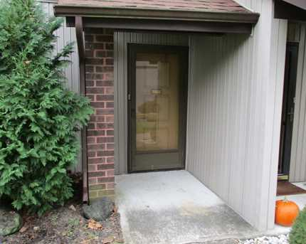 7 Village Dr - Photo 2
