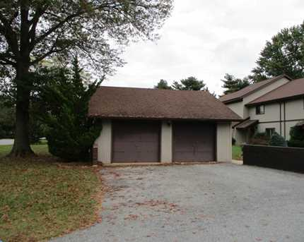 7 Village Dr - Photo 3