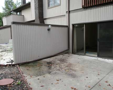 7 Village Dr - Photo 25