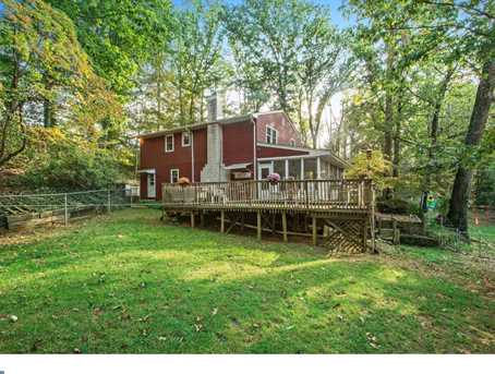 447 Boody Mill Rd - Photo 4