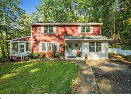 447 Boody Mill Rd - Photo 1