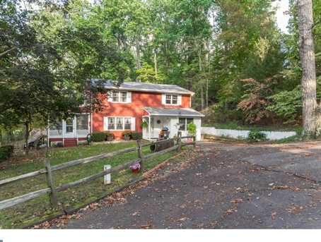 447 Boody Mill Rd - Photo 3