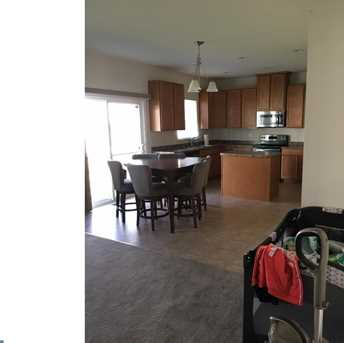 362 Tiger Lily Dr - Photo 5