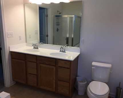 362 Tiger Lily Dr - Photo 11