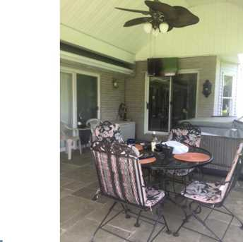 827 Wrightstown Rd - Photo 4