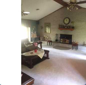 827 Wrightstown Rd - Photo 2