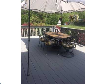 827 Wrightstown Rd - Photo 8