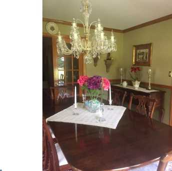 827 Wrightstown Rd - Photo 9