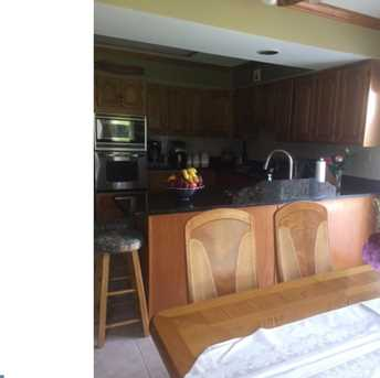 827 Wrightstown Rd - Photo 6
