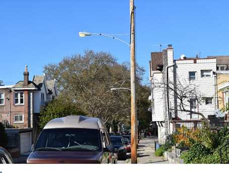 713 Kenmore Rd - Photo 4